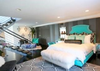 Foreclosed Home en VAN DYKE DR, Laguna Beach, CA - 92651