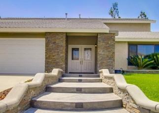 Foreclosed Home en DOGWOOD DR, La Verne, CA - 91750