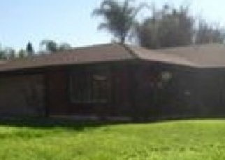 Foreclosed Home en LOUISIANA PL, Riverside, CA - 92506