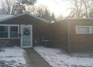 Casa en ejecución hipotecaria in Pierce Condado, WI ID: P1062984