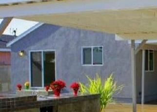 Foreclosure Home in Long Beach, CA, 90807,  GARDENIA AVE ID: P1063005