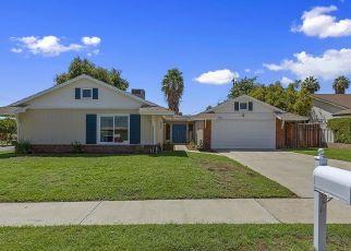 Foreclosed Home en E HOME ST, Rialto, CA - 92376