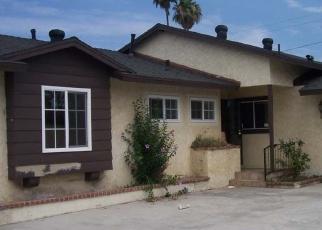 Casa en ejecución hipotecaria in Anaheim, CA, 92804,  W DEVOY DR ID: P1063052
