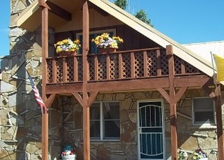 Casa en ejecución hipotecaria in Otero Condado, NM ID: P1063062
