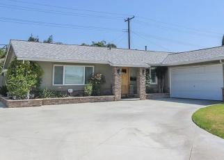 Foreclosed Home en VANGUARD AVE, Garden Grove, CA - 92845