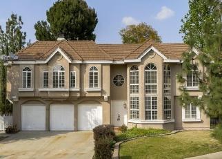 Foreclosed Home en SHEFFIELD LN, Redlands, CA - 92374