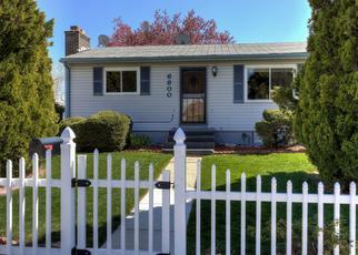 Foreclosed Home en E 79TH PL, Commerce City, CO - 80022