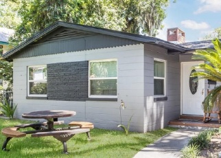 Casa en ejecución hipotecaria in Jacksonville Beach, FL, 32250,  3RD AVE N ID: P1063131