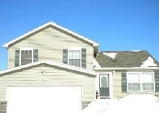 Foreclosure Home in Omaha, NE, 68136,  EMILINE ST ID: P1063139