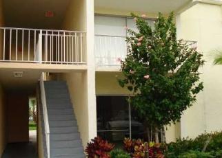 Casa en ejecución hipotecaria in West Palm Beach, FL, 33401,  EXECUTIVE CENTER DR ID: P1063161