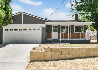Foreclosed Home en CHIPTREE RD, Lake Hughes, CA - 93532