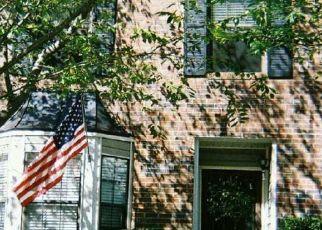 Foreclosed Home en TRAVELERS TRL NW, Kennesaw, GA - 30144