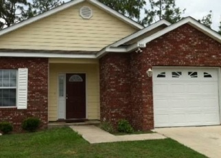 Foreclosed Home en CHASTAIN LN, Tallahassee, FL - 32305