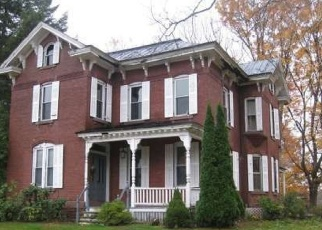 Foreclosed Home en MAIN ST, South Windsor, CT - 06074