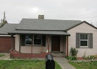 Casa en ejecución hipotecaria in Seattle, WA, 98108,  S FERDINAND ST ID: P1063381