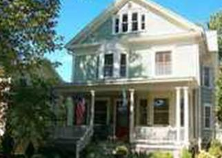 Foreclosed Home en GORHAM ST, Canandaigua, NY - 14424