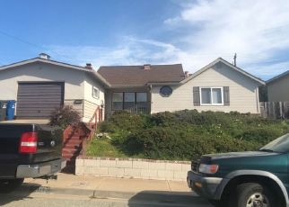 Foreclosed Home en SUNNYHILL CT, Seaside, CA - 93955