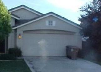 Foreclosure Home in Elk Grove, CA, 95758,  FERNWAY CT ID: P1063483