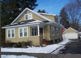Foreclosed Home in BRADFORD ST, Syracuse, NY - 13207