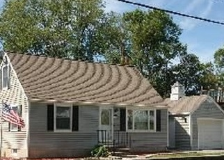 Casa en ejecución hipotecaria in Norwalk, CT, 06850,  HYATT AVE ID: P1063575