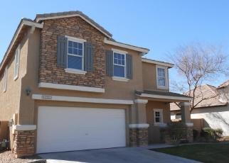 Foreclosed Home en W IRONWOOD ST, Surprise, AZ - 85388