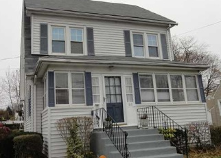Foreclosed Home en PALM ST, Hartford, CT - 06112