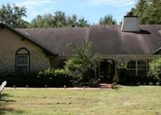 Foreclosed Home en SW 85TH LN, Starke, FL - 32091