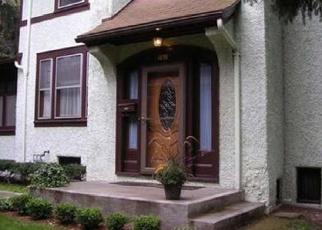 Foreclosed Home en CROSMAN TER, Rochester, NY - 14620
