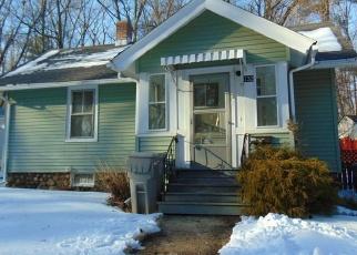 Casa en ejecución hipotecaria in Bristol, CT, 06010,  PUTNAM ST ID: P1063815