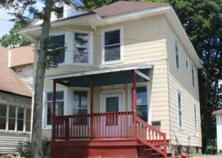 Foreclosed Home en RAND ST, Ilion, NY - 13357