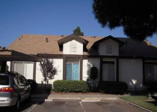 Foreclosure Home in San Diego, CA, 92154,  TOCAYO AVE ID: P1063937