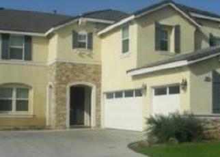 Foreclosed Home en QUAIL CT, Rancho Cucamonga, CA - 91739