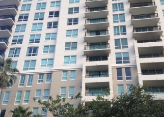 Foreclosed Home en W LAS OLAS BLVD, Fort Lauderdale, FL - 33312