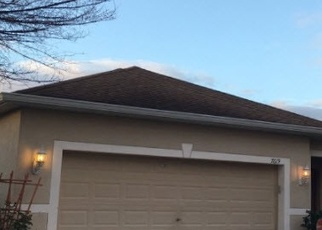 Foreclosed Home in DRAGON FLY LOOP, Gibsonton, FL - 33534
