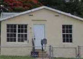 Foreclosed Home en NW 58TH ST, Miami, FL - 33142