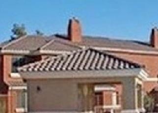 Casa en ejecución hipotecaria in Chandler, AZ, 85225,  E KNOX RD ID: P1064135