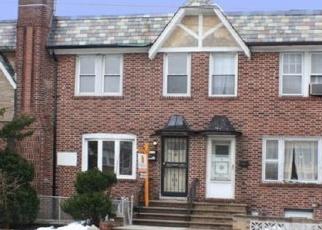 Casa en ejecución hipotecaria in Brooklyn, NY, 11203,  FOSTER AVE ID: P1064170