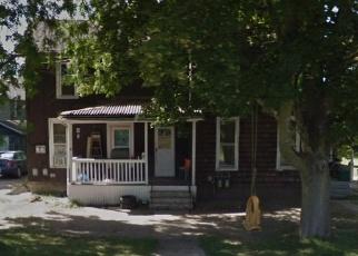 Foreclosed Home in CEDAR ST, Batavia, NY - 14020