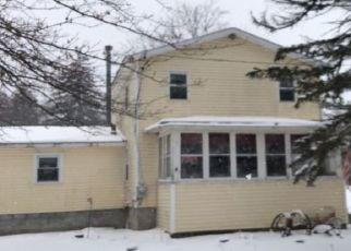 Foreclosed Home en N GENEVA RD, Sodus, NY - 14551