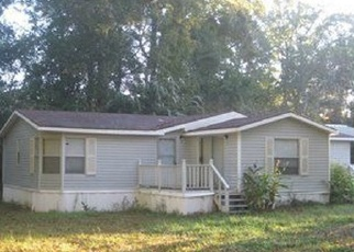 Foreclosure Home in Colleton county, SC ID: P1064275