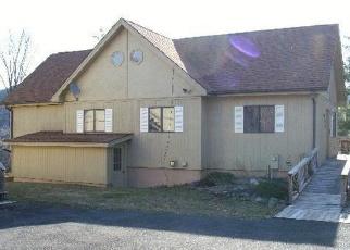 Foreclosed Home en BALDWIN RD, Ticonderoga, NY - 12883