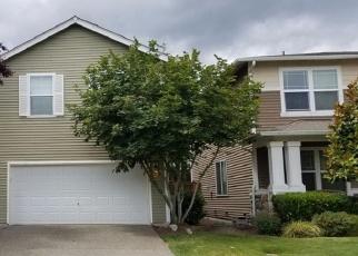 Casa en ejecución hipotecaria in Bothell, WA, 98012,  36TH DR SE ID: P1064325