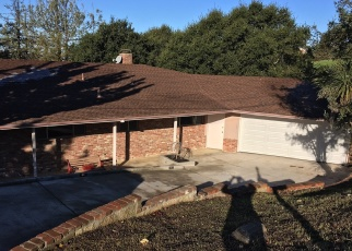 Foreclosed Home en KERRIGAN DR, Oakland, CA - 94605