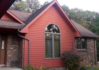 Foreclosed Home en PEACH ST, Bath, NY - 14810