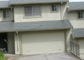 Foreclosure Home in San Francisco, CA, 94124,  BAYVIEW CIR ID: P1064360