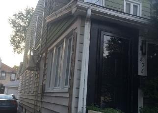 Casa en ejecución hipotecaria in Brooklyn, NY, 11210,  NEW YORK AVE ID: P1064366