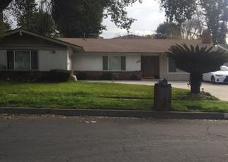 Casa en ejecución hipotecaria in Upland, CA, 91786,  SPENCER AVE ID: P1064371