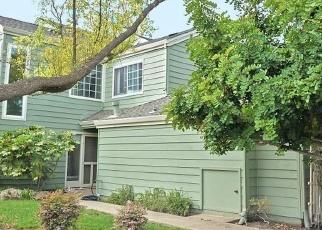 Casa en ejecución hipotecaria in Walnut Creek, CA, 94598,  STRATTON CIR ID: P1064395