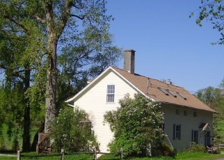 Foreclosed Home en STATE LINE RD, Millerton, NY - 12546