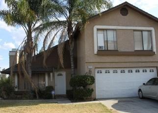 Foreclosed Home en SWEGLES LN, Moreno Valley, CA - 92557